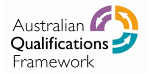 Australian Qualification Framework